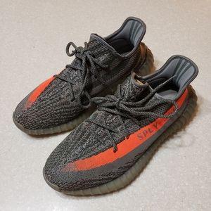 Adidas Yeezy Boost 350 V2 Baluga (Size 11.5)